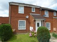 3 bedroom Terraced property for sale in READING, RG30