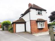 3 bedroom home in Langley Hill, Reading...