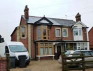2 bed Apartment to rent in Armour Road, READING...