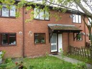 Town House for sale in Test Close, TILEHURST...