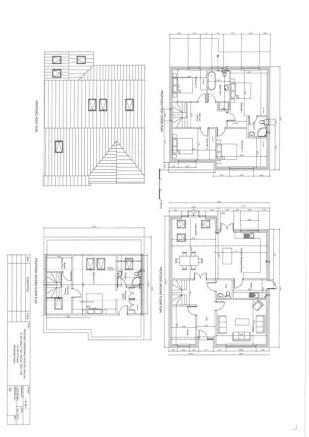 36 Langley floorplans jpeg.jpg