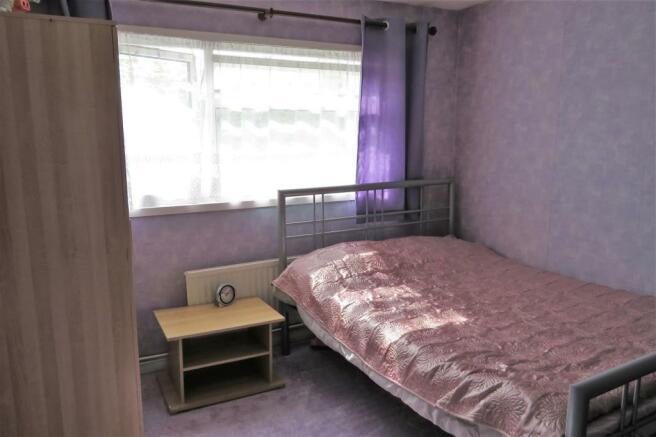 bed 2 C.JPG