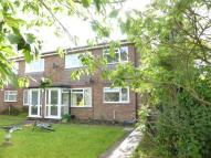 2 bed Flat in Westview, Pangbourne, RG8