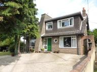 5 bedroom Detached home for sale in Colyton Way...