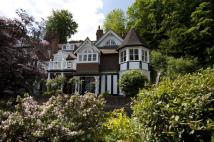 semi detached property for sale in Shooters Hill...