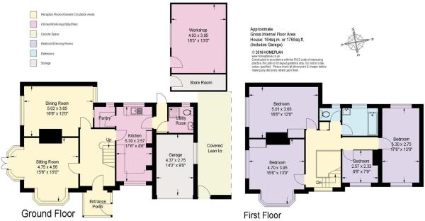 Little Orchard Floor Plan.jpg