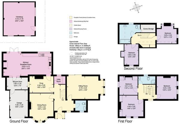 37 Coley Ave Floor Plan.jpg