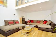 2 bed house for sale in Chapel Road...