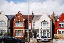 property for sale in Mitcham Lane, Furzedown...