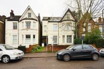 1 bed Flat for sale in Buckleigh Road...
