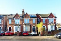 1 bed Flat in Eardley Road, Furzedown...