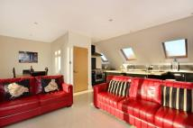 2 bedroom Maisonette to rent in Westwell Road...