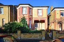 7 bed house in Thornlaw Road...