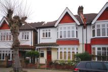 property to rent in Chillerton Road...