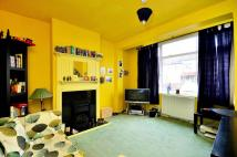 3 bed house in Woodmansterne Road...