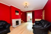house for sale in Wavertree Road...