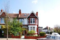 3 bed Flat for sale in Copley Park...