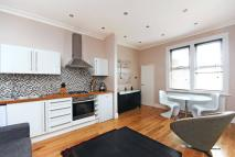 1 bedroom Flat in Killieser Avenue...