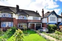 house for sale in Streatham Common South...