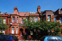 Amesbury Avenue Flat for sale