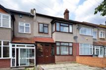 house to rent in Drakewood Road...