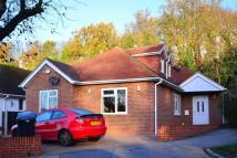 4 bed house for sale in Glenhurst Rise...