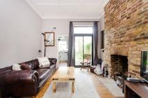 1 bed Flat for sale in Lanercost Road...