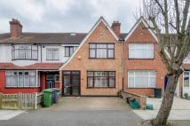 property to rent in Rowan Crescent...