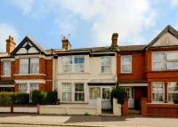 7 bedroom home to rent in Fairview Road, Norbury...