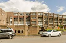 2 bedroom Flat to rent in Tulse Hill, Tulse Hill...