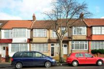 3 bed property for sale in Rowan Road...