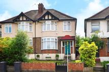 house for sale in Valley Road, Streatham...