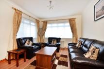 5 bedroom home in Stanley Road, Mitcham...