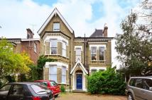 1 bed home for sale in Palace Road, Streatham...