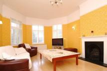 7 bedroom house to rent in Mount Ephraim Road...