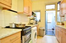 5 bed house for sale in Estreham Road, Streatham...