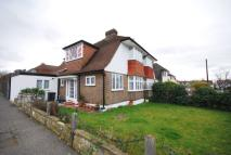 property for sale in Gibsons Hill, Streatham...