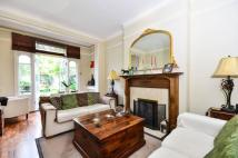4 bedroom home for sale in Mitcham Lane, Furzedown...