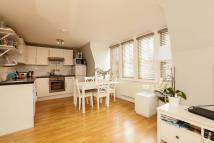 1 bedroom Flat in Woodbourne Avenue...
