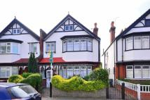 house for sale in Heathdene Road...