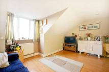1 bed Flat in Lewin Road, Streatham...