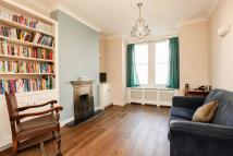 2 bed home in Crowborough Road...
