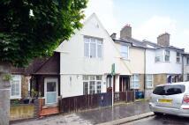 2 bedroom home in Bavant Road, Norbury...
