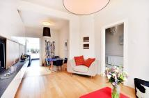 5 bedroom house for sale in Penwortham Road...