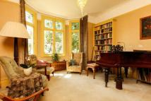 5 bed house for sale in Polworth Road, Streatham...