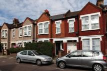 Maisonette in Bruce Road, Tooting, CR4