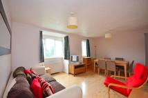 2 bedroom Flat to rent in Woodgate Drive...