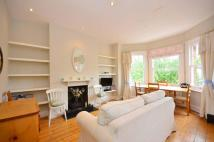 1 bed Flat to rent in Lanercost Road...