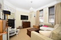 Maisonette for sale in Salterford Road, Tooting...