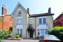 3 bed Flat to rent in Rutford Road, Streatham...
